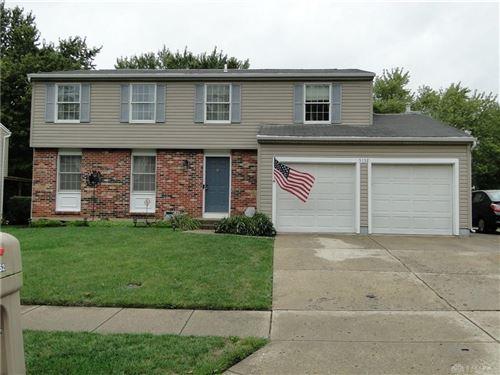 Photo of 5152 Gander Road, Huber Heights, OH 45424 (MLS # 849908)