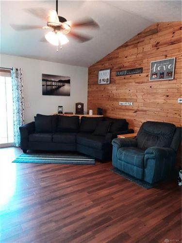 Tiny photo for 200 Norseman Drive, Eaton, OH 45320 (MLS # 849910)