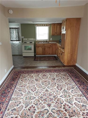 Tiny photo for 10298 Freemont Street, Lewisburg, OH 45338 (MLS # 808911)