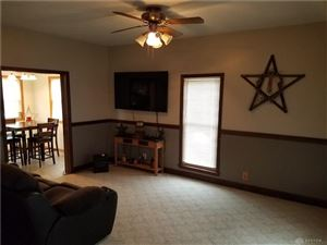 Tiny photo for 14175 Oxford Road, Germantown, OH 45327 (MLS # 784915)