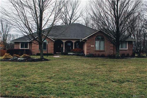 Photo of 113 Stoney Brook Drive, Eaton, OH 45320 (MLS # 807915)