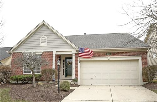 Photo of 6934 Wembley Circle, Centerville, OH 45459 (MLS # 808915)