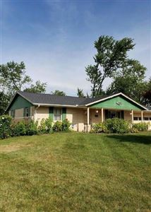 Photo of 5219 Bromwick Drive, Trotwood, OH 45426 (MLS # 788916)