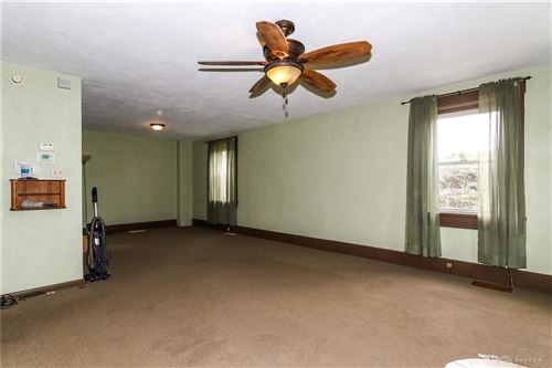 Tiny photo for 12859 Euphemia-Castine, West Manchester, OH 45382 (MLS # 826916)