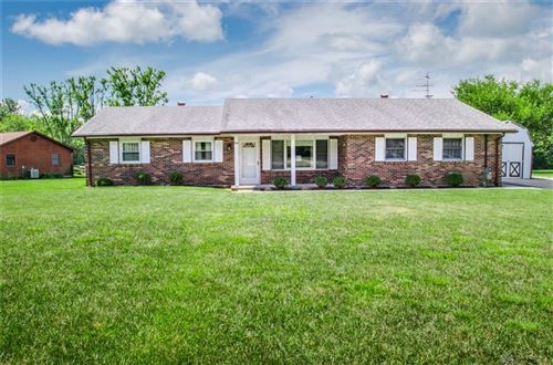 Photo of 179 Valhalla Drive, Eaton, OH 45320 (MLS # 822918)
