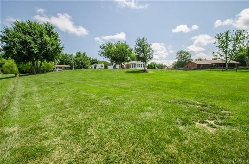 Tiny photo for 179 Valhalla Drive, Eaton, OH 45320 (MLS # 822918)