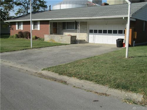 Photo of 105 Sandhurst Street, Verona, OH 45378 (MLS # 826918)
