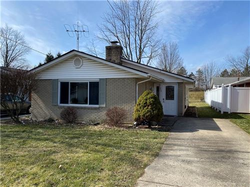 Photo of 2404 West Avenue, Kettering, OH 45419 (MLS # 810920)