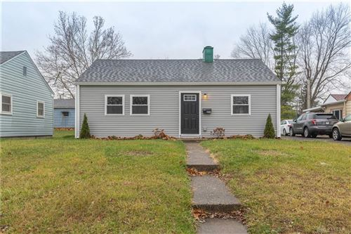 Photo of 1128 Pearl Street, Miamisburg, OH 45342 (MLS # 831929)