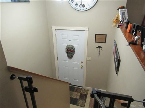 Tiny photo for 8456 Hawley Mills Road, New Paris, OH 45347 (MLS # 825931)