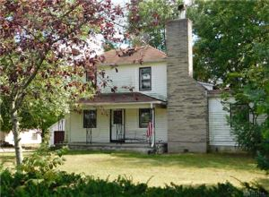 Photo of 5928 Wenger Road, Clayton, OH 45315 (MLS # 788932)