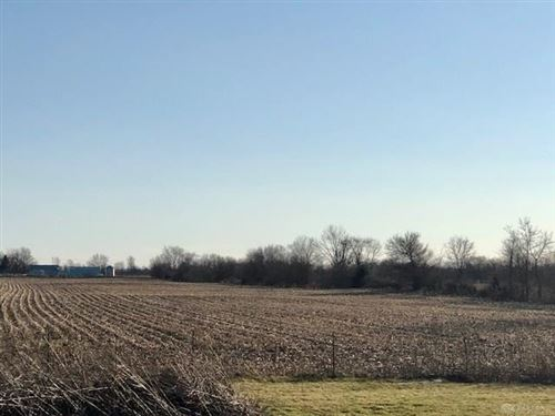 Tiny photo for 0 Preble County Line Road, Lewisburg, OH 45338 (MLS # 807936)
