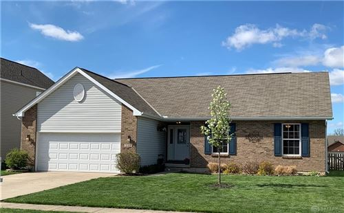 Photo of 119 Cabernet Drive, Union, OH 45322 (MLS # 788937)