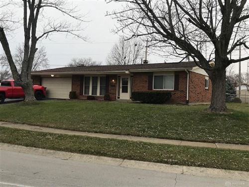 Photo of 211 Southerly Hills Drive, Englewood, OH 45322 (MLS # 808937)