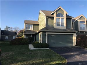 Photo of 9639 Whalers Wharf, Centerville, OH 45458 (MLS # 804938)