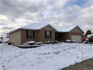 Photo of 51 Field Crest Drive, Franklin, OH 45005 (MLS # 805939)