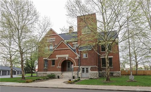 Photo of 226 McDaniel, Dayton, OH 45405 (MLS # 788940)