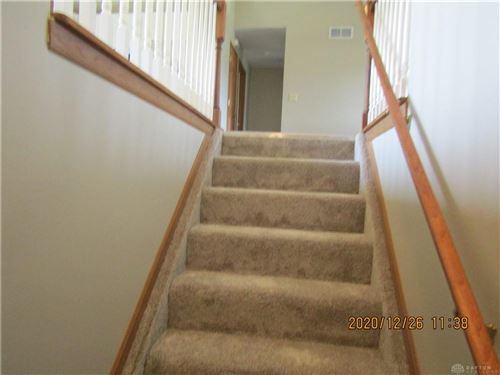 Tiny photo for 113 Meadowbrook Drive, Eaton, OH 45320 (MLS # 831941)
