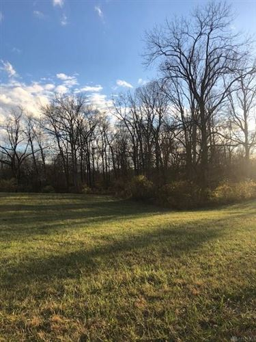 Tiny photo for 0 St Rt 725, Camden, OH 45311 (MLS # 829947)