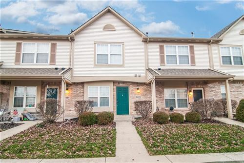 Photo of 2425 Cabbage Key Drive, Miami Township, OH 45342 (MLS # 808950)