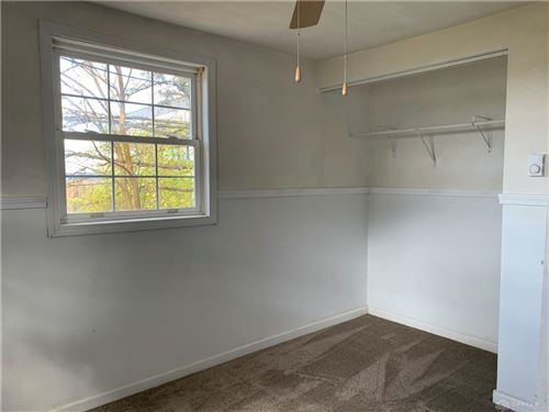 Tiny photo for 504 Main Street, West Manchester, OH 45382 (MLS # 829950)