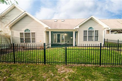 Tiny photo for 144 Deer Trail Drive, Eaton, OH 45320 (MLS # 808953)