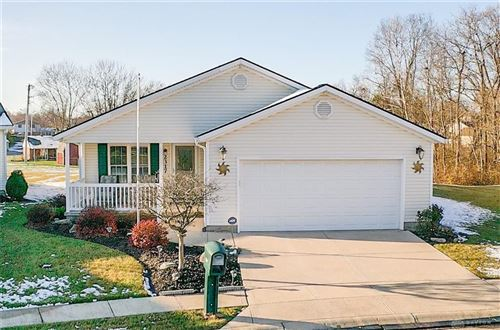 Photo of 2317 Mallory Court, Fairborn, OH 45324 (MLS # 830961)
