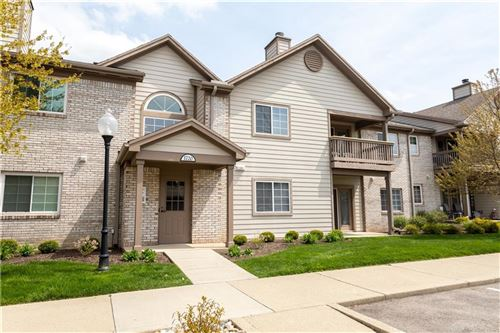 Photo of 1720 Piper Lane, Centerville, OH 45440 (MLS # 837969)
