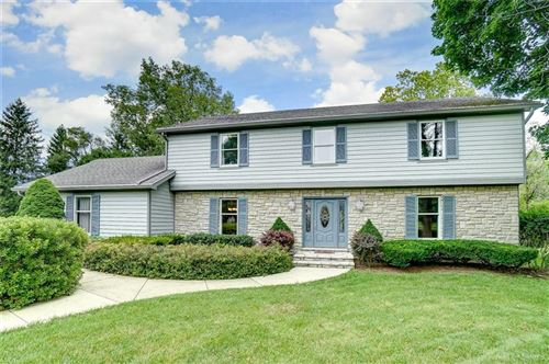 Photo of 1710 Green Hollow Court, Centerville, OH 45458 (MLS # 823971)