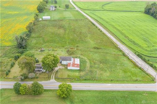 Photo of 2291 US Route 68, Caesarcreek Township, OH 45385 (MLS # 849972)