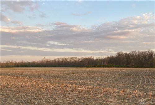 Photo of 0 35 US Route, West Alexandria, OH 45381 (MLS # 837973)