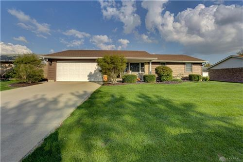 Photo of 103 Canterbury, Greenville, OH 45331 (MLS # 850979)