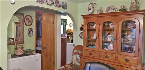 Tiny photo for 10267 Free Short Pike, Camden, OH 45311 (MLS # 807982)