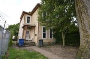 14 Bell Avenue, Springfield, OH 45506 - #: 844986