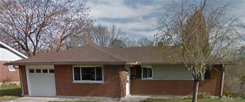 Photo of 5748 Kendon Street, Dayton, OH 45414 (MLS # 832987)