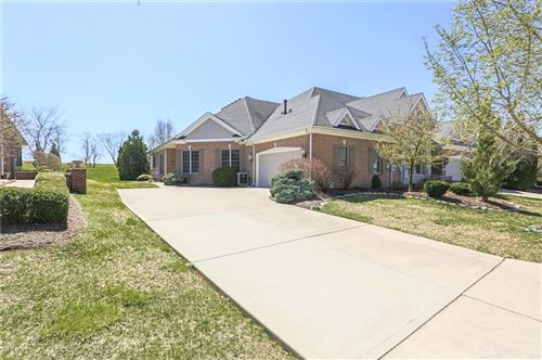 Photo of 616 Legendary Way, Centerville, OH 45458 (MLS # 836987)