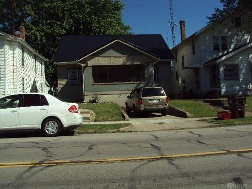 Photo of 337 Main Street, Greenville, OH 45331 (MLS # 842989)