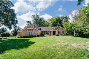 Photo of 218 Quiet Meadow Lane, Centerville, OH 45459 (MLS # 798991)