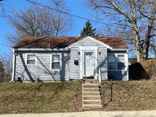 Photo of 2905 Hilton Drive, Kettering, OH 45409 (MLS # 834994)