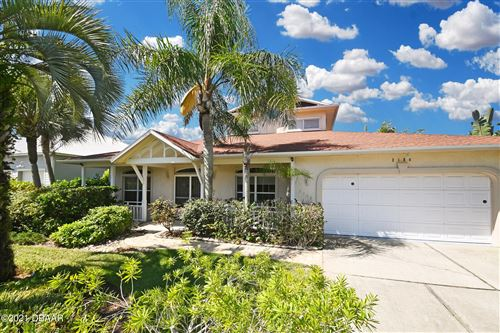 Photo of 2108 Villa Way, New Smyrna Beach, FL 32169 (MLS # 1083655)