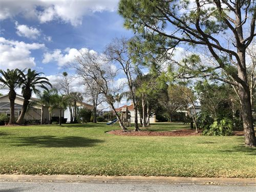 Photo of 2895 Rickenbacker Trail, Port Orange, FL 32128 (MLS # 1081778)