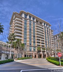 Photo of 8003 Sunny St, Irvine, CA 92612 (MLS # 8598003)