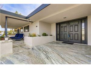 Tiny photo for 3013 Sunny St, Newport Beach, CA 92663 (MLS # 8790013)