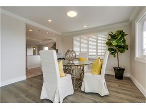 Tiny photo for 3013 Sunny St, Newport Beach, CA 92663 (MLS # 8790013)