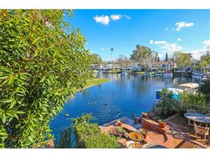 Photo of 7081 Sunny St, Lake Forest, CA 92630 (MLS # 8657081)