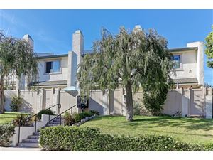 Photo of 7097 Sunny St, Redondo Beach, CA 90278 (MLS # 8777097)