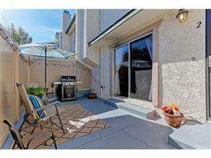 Tiny photo for 7097 Sunny St, Redondo Beach, CA 90278 (MLS # 8777097)