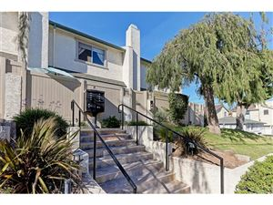 Tiny photo for 7097 Sunny St, Redondo Beach, CA 90278 (MLS # 8777097)