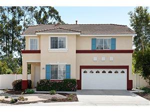 Photo of 1108 Sunny St, Irvine, CA 92602 (MLS # 8771108)