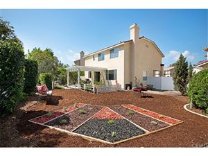 Tiny photo for 1108 Sunny St, Irvine, CA 92602 (MLS # 8771108)